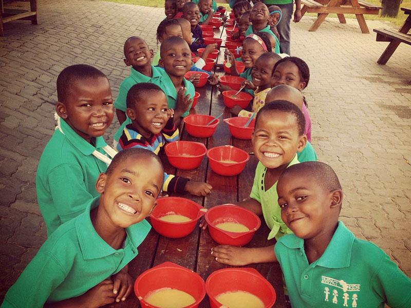 impact_africa3