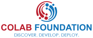 Colab Foundation