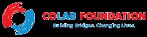 Colab_Logo_Horizontal